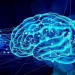前頭側頭型認知症(FTD)の原因、特徴、症状【ピック症】