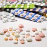 認知症の症状を起こす(悪化または原因となる)薬とは?