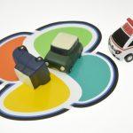 認知症の自動車事故と運転中止の説得方法【高齢者の運転】