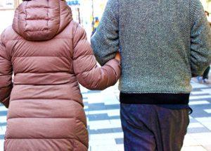 アルツハイマー型認知症と脳血管性認知症の違い