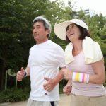 認知症にならないための運動方法とは【運動が認知症予防に役立つ理由】