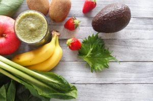 栄養障害、代謝障害による認知症