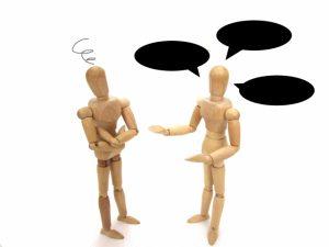 嘘的な言動と認知症