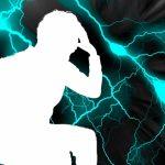 生活習慣病も原因になる脳血管性認知症。その特徴と症状