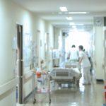 【入院の基準】認知症患者はどんなときに入院する?