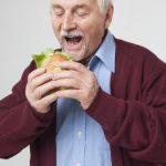 認知症高齢者の咀嚼・嚥下、誤嚥トラブルの対応法