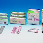 レミニール(ガランタミン)の効果や副作用、服用後の事例や評判は?
